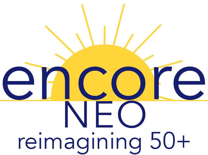 https://www.encoreneo.org/sites/encoreneo.org/files/encore_neo_logo.png